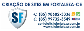 www.websitefortaleza.com